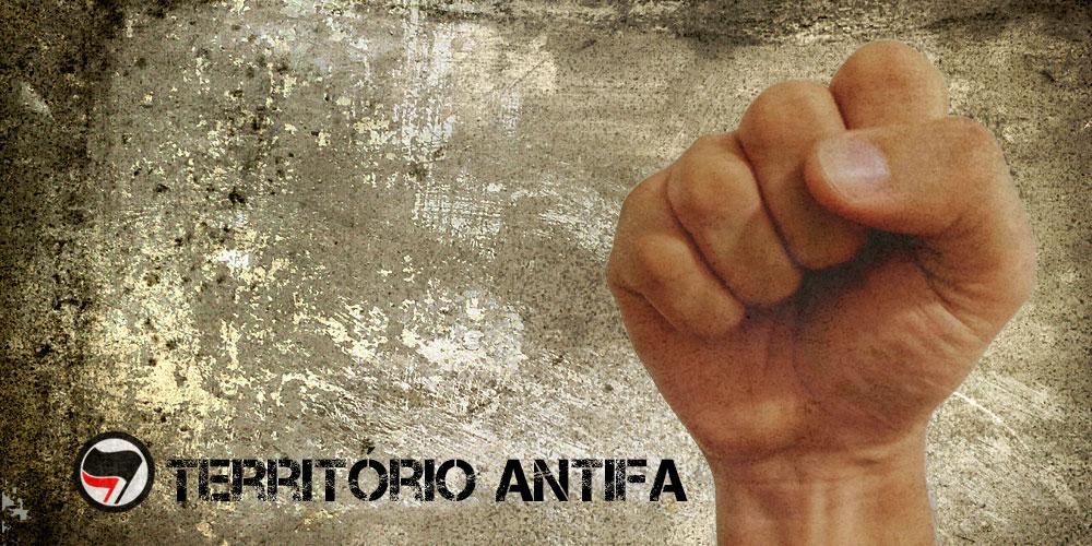 Território Antifa