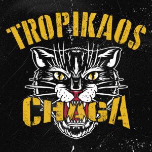 Tropikaos Chaga lança lyric vídeo