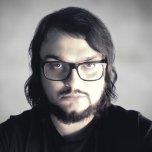 Juann Acosta: isolamento social inspira música e videoclipe de estreia do seu trabalho solo